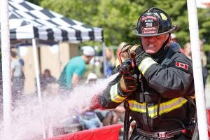 event-2013-firefit